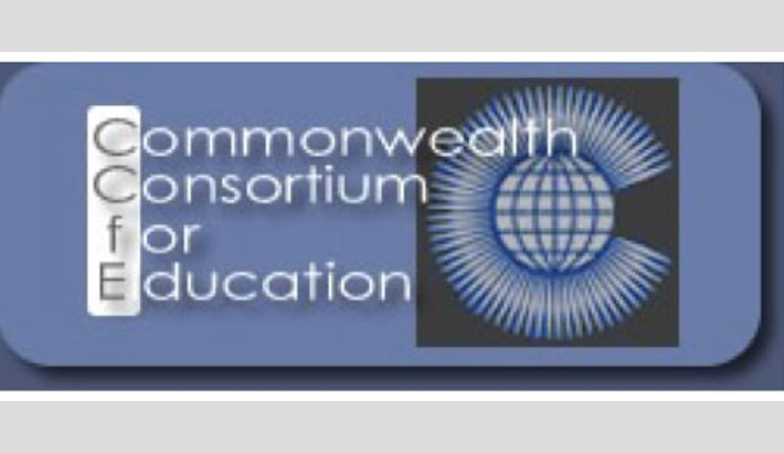 C'wealth youth work education consortium launched with 16 varsities