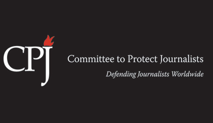 CPJ for dropping charges against Khulna journo