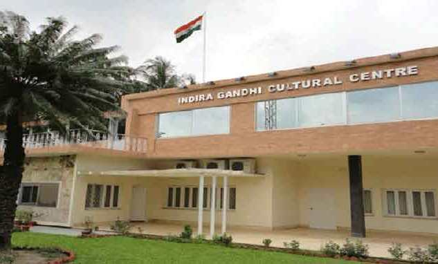 IGCC organizes Rabindra Sangeet at National Museum on Aug 5