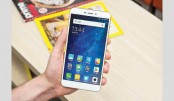Exotic Smartphone With A Bigger Price Tag