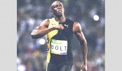 Bolt offered trials by football clubs