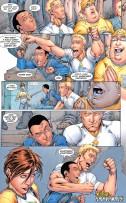 The Flash 34