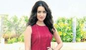 Not Anushka, Shraddha to romance Prabhas?