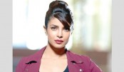 Priyanka 'can't wait' to work on  show on Madhuri