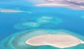 Saudi Arabia plans Red  Sea beach resorts