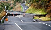 'Human-induced' earthquakes indistinguishable from natural ones