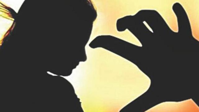 Truck helper held in Narayanganj running truck rape case