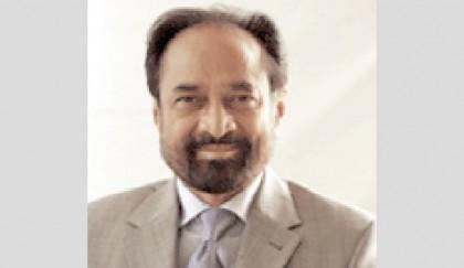 Written Submission on 16th Amendment Case by M. Amir-Ul Islam