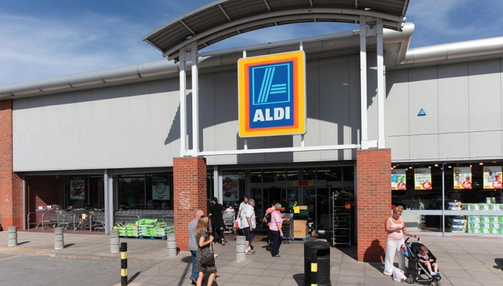 aldi pulls eggs from german stores over insecticide. Black Bedroom Furniture Sets. Home Design Ideas