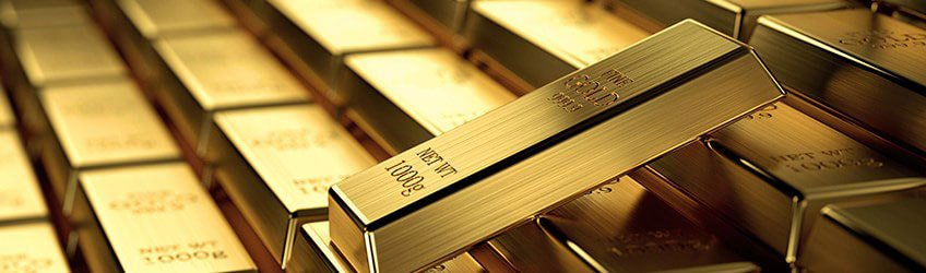12 gold bars seized at Ctg airport