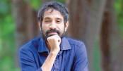Animesh Aich on Boishakhi TV 'Alap'
