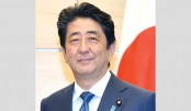 Abe seeks new start with cabinet revamp