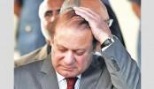 Pakistan's Political Future Without Nawaz