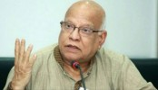 JS to pass 16th amendment every time judiciary cancel it: Muhith