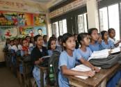 169 Panchagrah primary schools sans headmasters