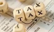 Sri Lanka's Supreme Court shoots down tax reforms