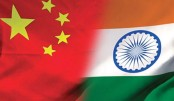 China warns India not to test Beijing