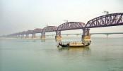 A 138-year tale of  iconic Hardinge Bridge