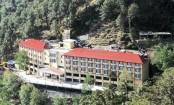 Best mid-range hotels in Shimla