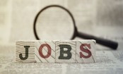 US job growth in July exceeds market expectation