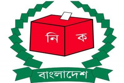 Election Commission talks with journalists August 16, 17