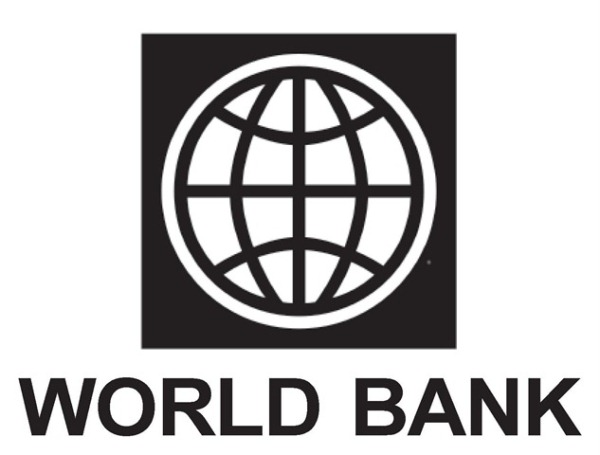 World Bank to support additional $47.50 million to improve Chittagong water supply