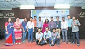 Innovation Summit held  in Chittagong