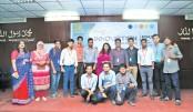 Innovation Summit held  in Chittagong
