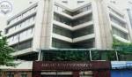 BRAC University reinstates assaulted teacher
