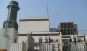 Govt waives Tk 571.39cr stamp duty for Payra power plant