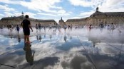 European heatwave deaths could skyrocket: climate study