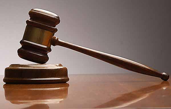 4 to die for killing elderly woman in Dohar