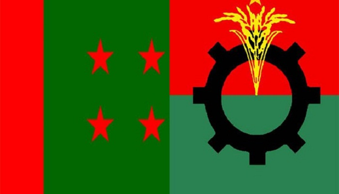 AL may give space to BNP for inclusive poll