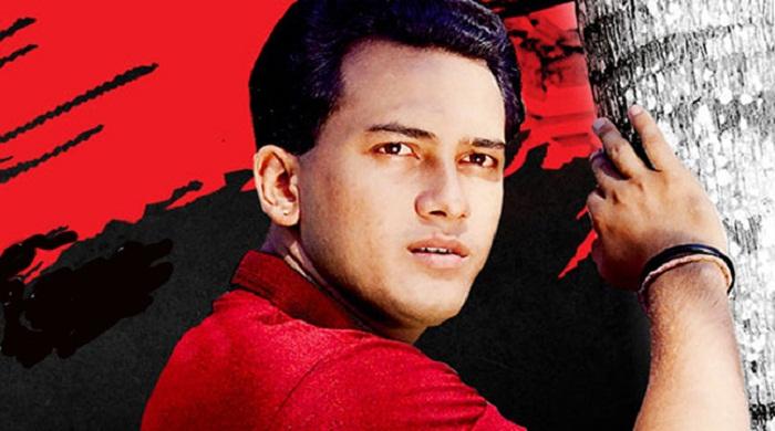 """Salman Shah didn't kill himself, he was murdered"", an accused said"