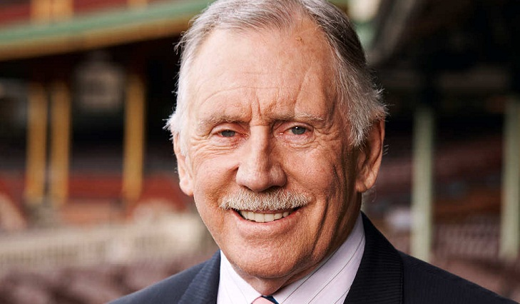Chappell warns Aussies of being more cautious about Bangladesh tour