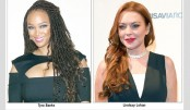 Lohan excited to come back for Life  Size 2: Tyra Banks