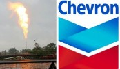 Govt firm on taking over Chevron's assets