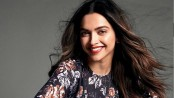 When a love letter for Deepika Padukone turns a lesson!