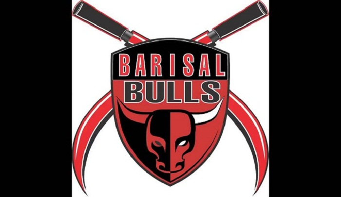 Barisal Bulls barred from BPL-5