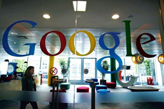 Google fires defender of tech gender gap: US media