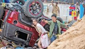 Patriotic blockbuster breaks China box office record