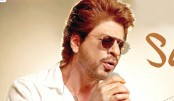 Never thought my name would become an adjective: SRK