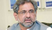 Pakistan, Afghanistan to work together to fight terror: Abbasi