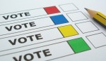 Islamic parties want to  be a factor in next polls