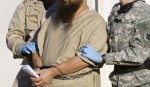 CIA psychologists to stand trial over 'torture'