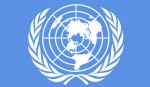 Bangladesh a trusted name in UN peacekeeping operations