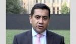 UK for sustainable pluralist democracy in Bangladesh