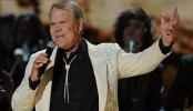 US legend Glen Campbell passes away at age 81