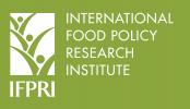 Bangladesh's aquaculture growth revolutionary: IFPRI