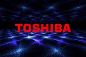 Toshiba shares jump as delisting fears ease